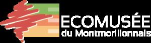 Ecomusée du Montmorillonnais