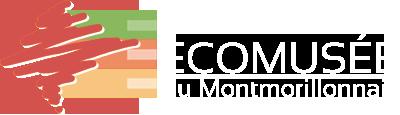 Ecomusee