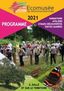 Programme 2021 - PDF